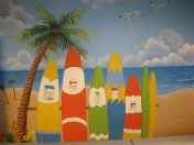 beach-surfboards