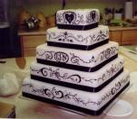 cake-black-white-barbs