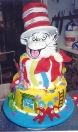 cake-cat-in-the-hat