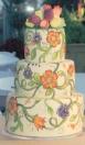 cake-folk-art