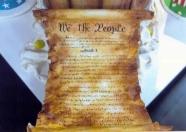 cake-fondant-constitution
