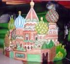 cake-fondant-russia