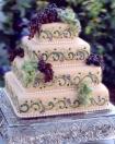 cake-grapes-swirl-vines
