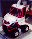 cake-grooms-dune-buggy