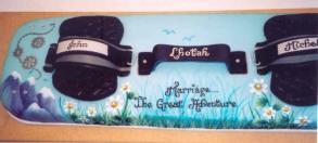 cake-kite-board