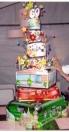 cake-mccarthey-60-birthday