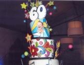 cake-mccarthey-top