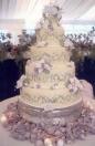 cake-pale-yellow-swirls