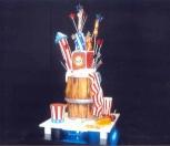 cake-ultimate-cake-off