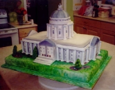 cake-utah-capitol