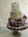 Cake - vintage