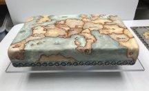 Cake - Board game