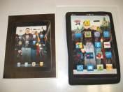 Cake - I-phone