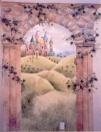 castle-thru-arch