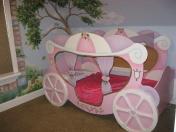 castle-carriage