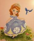 Characters - Princess