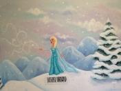 Characters - Elsa