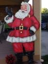 Characters - Santa