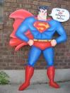 Characters-Superman
