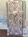 Furniture - Frozen door