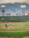Sports Fenway center