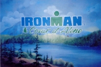 sports-ironman-idaho