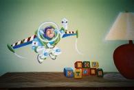Toys astronaut
