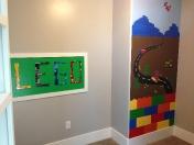 Toys Legos