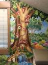 Tree Tinkerbell