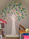 Tree - Whimsical