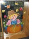 Windows -scarecrow 2