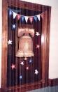 Windows -liberty-bell